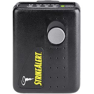 M747 StrikeAlert Personal Lightning Detector