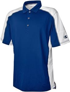 Champion Men's Vapor Polo