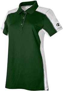 Champion Womens Vapor Polo