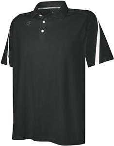 Champion Men's Victory Vapor Polo