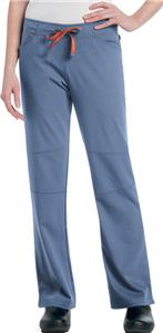 Urbane Misses/Womens Natalie Contemporary Pant