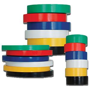 Champro Floor Marking Tape Boundary Line