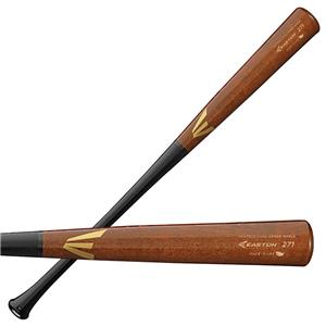 Easton Pro 271 Maple Wood Baseball Bat