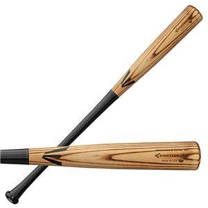 Easton Pro 110 Ash Wood Baseball Bat