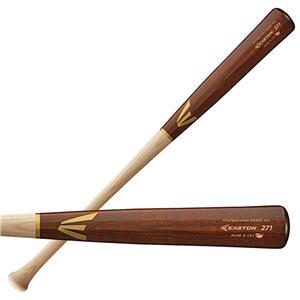 Easton Pro 271 Ash Wood Baseball Bat