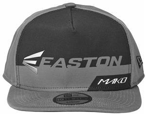 Easton M7 Power Brigade A-Frame Hat