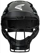 Easton M5 Qwikfit Youth Catcher's Helmet A165 361