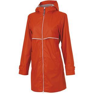 Charles River Women's Englander Raincoat