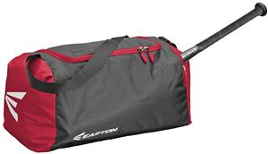 Easton E100D Mini Duffle Baseball Softball Bags