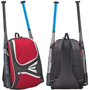 Easton E50BP Baseball Softball Backpack