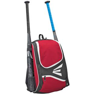 Easton E50BP Baseball Softball Backpack