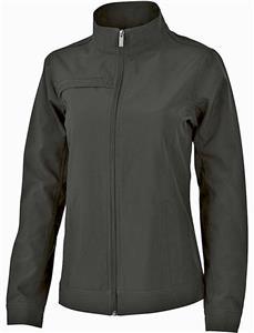 Charles River Women's Dockside Jacket