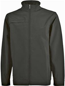Charles River Mens Dockside Jacket