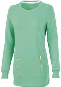 Charles River Women's North Hampton Sweatshirt