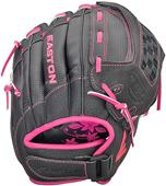 Easton Z-Flex Utility Fastpitch Softball Gloves