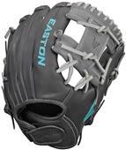 "Easton Core Pro 11.75"" Fastpitch Softball Gloves"
