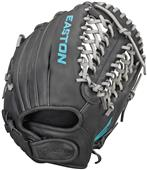 "Easton Core Pro 12"" Fastpitch Softball Gloves"