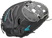 "Easton Core Pro 33"" Fastpitch Catchers Gloves"