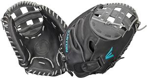"Easton Core Pro 33"" Fastpitch Catchers Gloves"