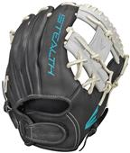 "Easton Stealth Pro 11.75"" Fastpitch Softball Glove"