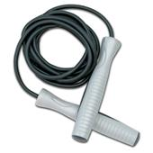 Champro Professional Rubberized Speed Rope
