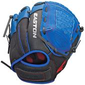 Easton Z-Flex Youth Utility Royal Baseball Glove