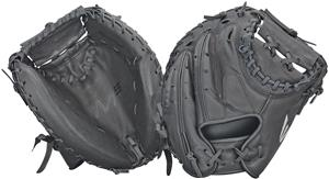 Easton Baseball M5 Youth Catchers Mitt