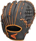 "Easton Future Legend Youth 10.75"" Baseball Glove"