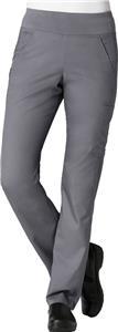 Maevn EON Women's Pure Yoga 7-Pocket Scrub Pant