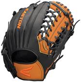 "Easton Future Legend Youth 11.5"" Baseball Glove"