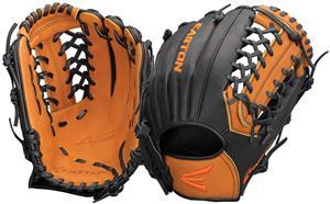 "Easton Future Legend Youth 11.5"" Baseball Glove"