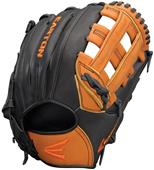 "Easton Future Legend Youth 12"" Baseball Glove"