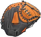 "Easton Future Legend Youth 31"" Catchers Mitt"