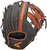 "Easton Prime 11.5"" Baseball Glove"