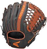 "Easton Prime 11.75"" Baseball Glove"
