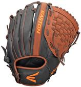 "Easton Prime 12"" Baseball Glove"