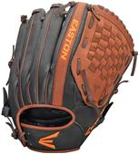 "Easton Prime 12.75"" Baseball Glove"