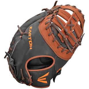 "Easton Prime 12.5"" 1st Base Baseball Glove"