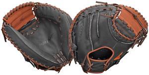 """Easton Prime 34"""" Catchers Baseball Mitt"""