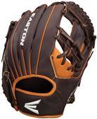 """Easton Core Pro 11.25"""" Baseball Glove"""