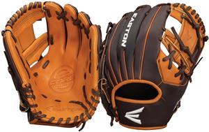 """Easton Core Pro 11.5"""" Baseball Glove"""