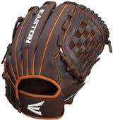"Easton Core Pro 12"" Baseball Glove"