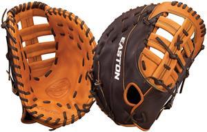 """Easton Core Pro 12.75"""" 1st Base Baseball Glove"""