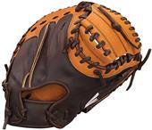 "Easton Core Pro 34.5"" Catchers Baseball Mitt"