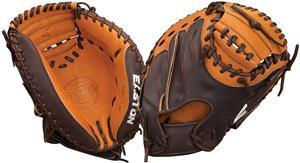 "Easton Core Pro 34.5"" Catchers Baseball Mitt"