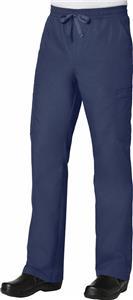Maevn Red Panda Mens Elastic 10-Pocket Cargo Pant