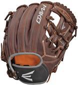 "Easton MAKO Legacy 11.25"" Baseball Glove"