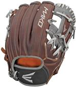 "Easton MAKO Legacy 11.5"" Baseball Glove"