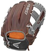 "Easton MAKO Legacy 11.75"" Baseball Glove"