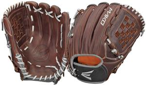 "Easton MAKO Legacy 12"" Baseball Glove"